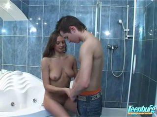 Sexy European Teens Tube